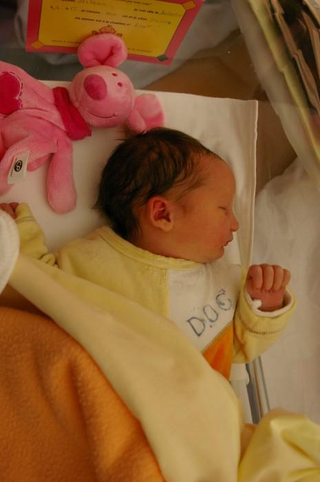 Aileen 20 Janvier 2010 19:42